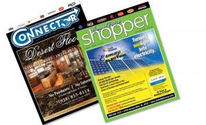 Direct Mail Advertising Lake Havasu City