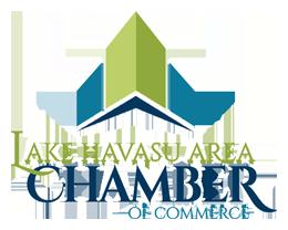 Lake Havasu City Advertising