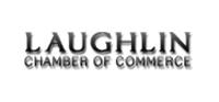 Laughlin Advertising