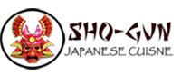 Shogun Lake Havasu City Advertising