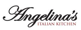Angelinas Italian Dining Lake Havasu City